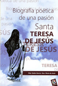 Santa teresa de jesus.biografia