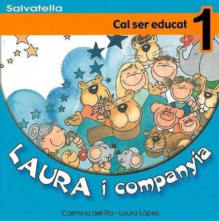 Laura i companyia 1