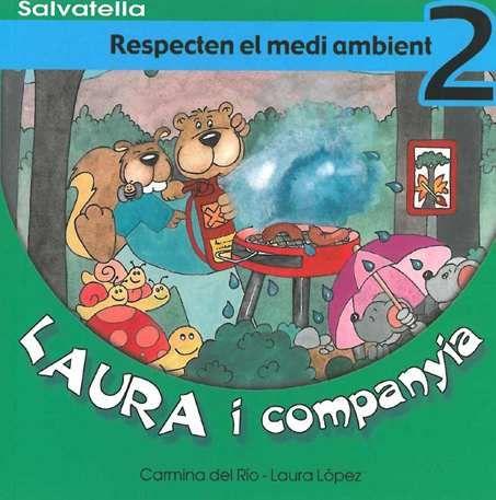 Laura i companyia 2
