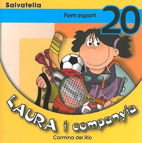 Laura i companyia 20