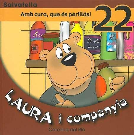 Laura i companyia 22