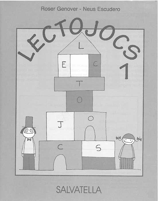 Lectojocs 1