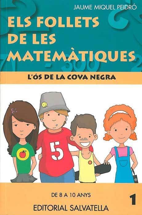 Follets matematiques 1