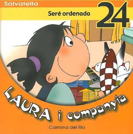 Laura i companyia 24