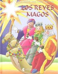 Reyes magos,los