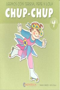 Chup-chup 4