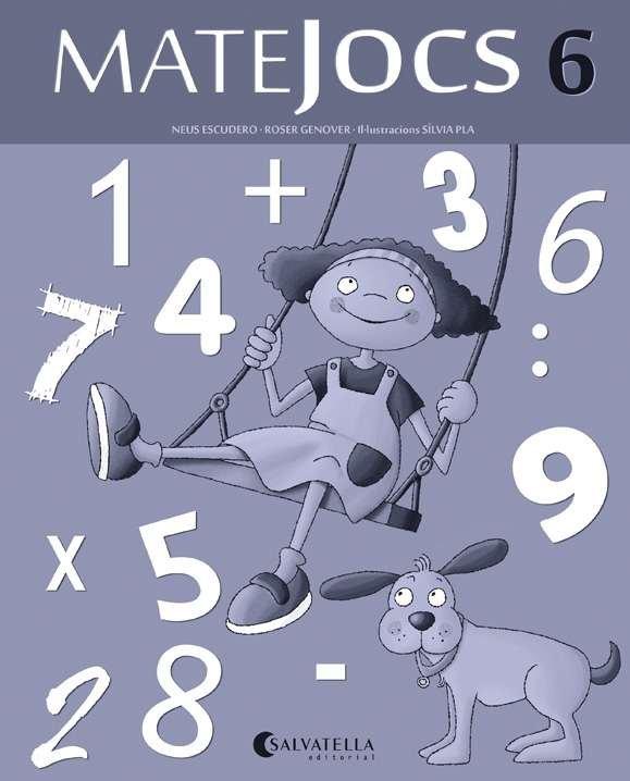 Matejocs 6