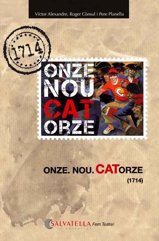 Onze.nou.catorze (1714)