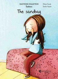 The sandbag