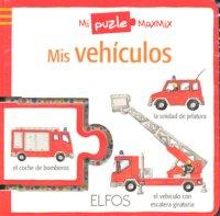 Mis vehiculos