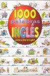 1000 palabras en ingles libros para todos