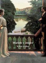 Marido y mujer alba