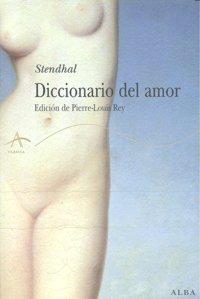 Diccionario del amor,el