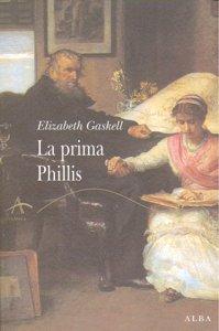 Prima phillis,la