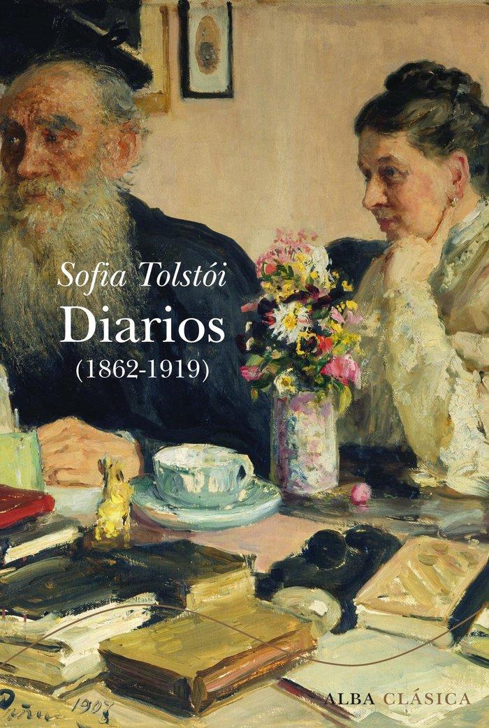 Diarios 1862 1919