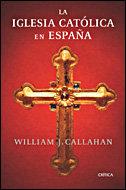 Iglesia catolica en españa