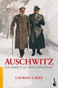 Auschwitz nbk