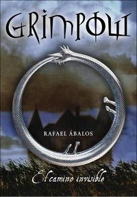 Grimpow el camino invisible