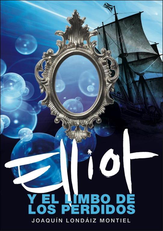 Elliot y el limbo de los perdidos