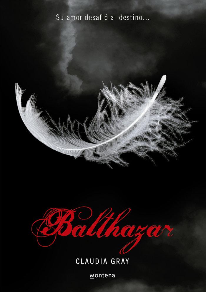 Balthazar nº5