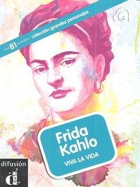 Frida kahlo cd