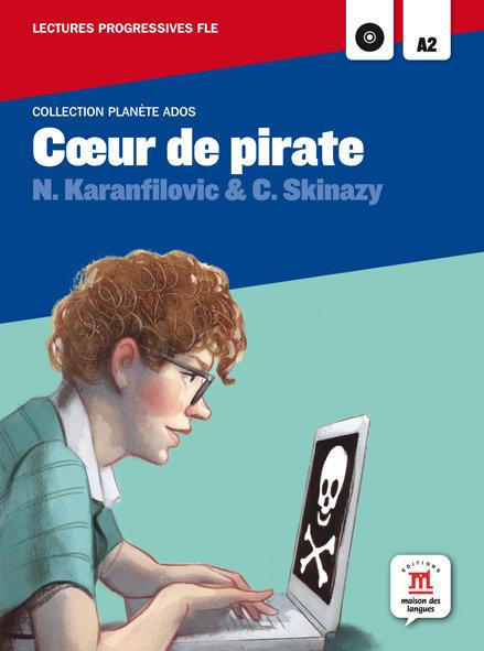 Coeur de pirate+cd
