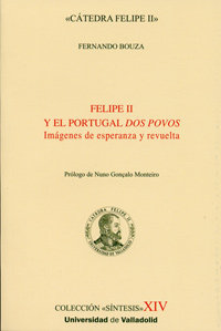 Felipe ii y el portugal dos povos imagenes de esperanza y re
