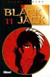 Black jack 11