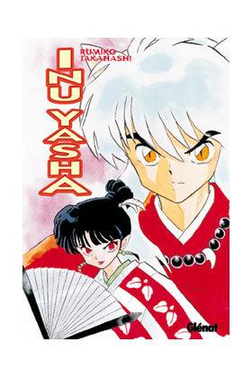 Inu yasha 15 (comic)