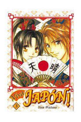 Viva japon 3