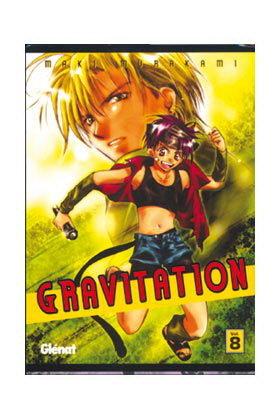 Gravitation 8