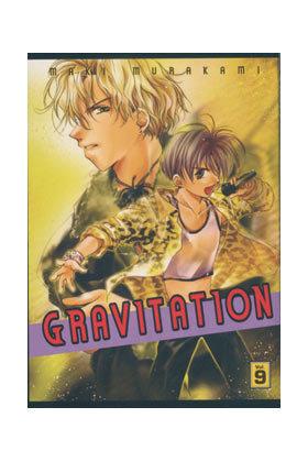 Gravitation 9