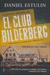 Historia definitiva de el club bilderberg