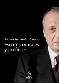 Escritos morales y politicos