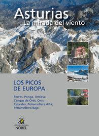 Librodvd14 asturias la mirada del viento
