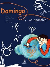 Domingo y os animales