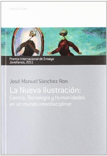 Nueva ilustracion,la