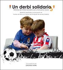Derbi solidario 3