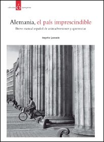 Alemania el pais imprescindible