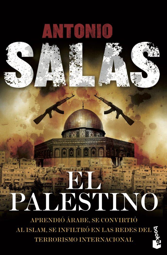 Palestino,el