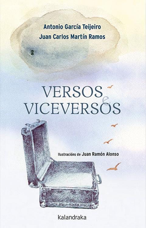 Versos e viceversos