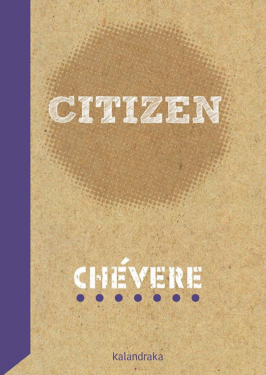 Citizen gallego