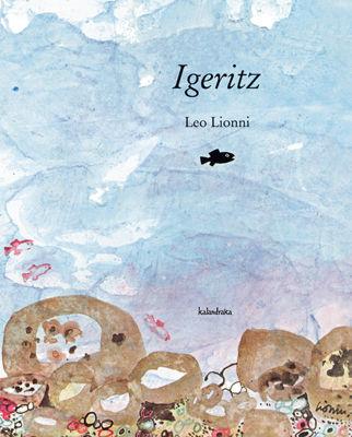 Igeritz