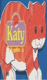 Katy la gatita