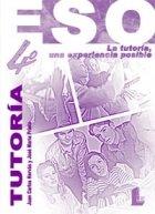 Cuaderno tutoria 4ºeso una experiencia posible