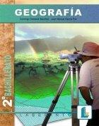 Geografia nb 2003