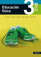 Educacion fisica 3ºeso 07