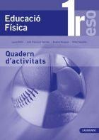 Quadern educacio fisica 1ºeso valencia 07       la