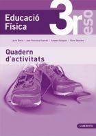 Quadern educacio fisica 3ºeso valencia 07       la