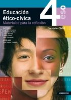 Educacion etico civica 4ºeso 08 materiales